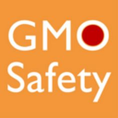 GMOsafety-tv
