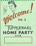 tupperware parties