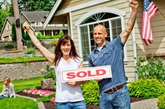 Austin's #1 Real Estate Blog. Need to sell your house fast? Need tips for selling?