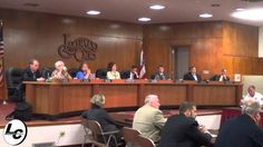 Lakewood City Council Asks 'Save Lakewood Hospital' Group to Stop Online...