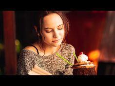 Coffee shop Pinterest Photography - YouTube