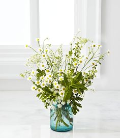 TIME: 10 minsMaterials  Geranium leaves  Chamomile Mint  Queen Anne's lace Oregano