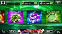 DragonPlay Poker hack v.4.2 download |Game Cheats and Hacks