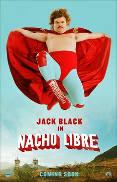 nacho libre | Nacho_Libre.jpg