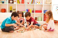 CHALK TALK: preparing your child for kindergarten, part 5 - playing well with others Brain Development Games, Taj Mahal Drawing, Human Life Cycle, Funeral Quotes, Schools Around The World, Chalk Talk, Water Games For Kids, Special Needs Kids, Educational Activities