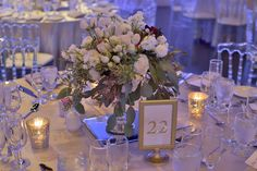 We specialize in wedding flowers & wedding decor in Toronto & GTA. Services include centerpieces,backdrops,linens and ceremony decorations. Flower Decorations, Wedding Decorations, Table Decorations, Wedding Tiaras, Wedding Company, Wedding Flowers, Wedding Dresses, York, Gallery