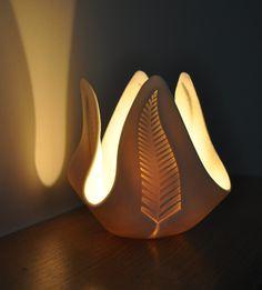 Momentum Pottery - Ceramics Studio, Pottery Classes