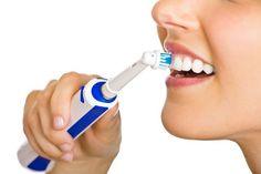 Choisir une brosse à dents électrique #dents #blancheur #brosseADents #BrosseADentsElectrique #dentsblanches #hygiènedentaire #monvanityideal