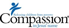 Compassion International is a Christian child sponsorship organization dedicated to the long-term development of children living in poverty around the world. Compassion International, headquartered in Colorado Springs, functions in 26 countries such as Bolivia, Colombia, Mexico, Haiti, Kenya, and India. They also currently help more than 1,200,000 children. The current chairman of the board is Robert Hawkins. Dr. Wesley K. Stafford is the current President and CEO.