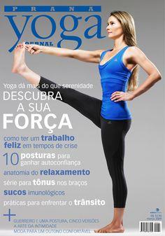 Edição 26