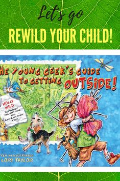 Teaching kids ages 3-12 at home and need fun educational books to get them reading and outside? Right now Bear Track Press is offering FREE SHIPPING on all U. S. orders! Use coupon code: stayhome2020 Visit: loritaylorart.com for curriculum guides, games and more! Kids Lighting, Stay Wild, Wild And Free, Get Outside, Free Books, Teaching Kids, Curriculum, The Outsiders, Coupon