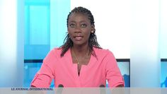JT international | TV5MONDE - Informations
