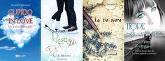 Le Lettrici Impertinenti: [Segnalazioni] Self Publishing