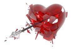 anti valentine quest in farmville