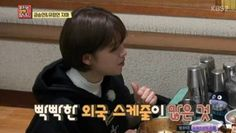 TWICE's Jungyeon tells her sister what the hardest thing about being an idol is | http://www.allkpop.com/article/2016/02/twices-jungyeon-tells-her-sister-what-the-hardest-thing-about-being-an-idol-is