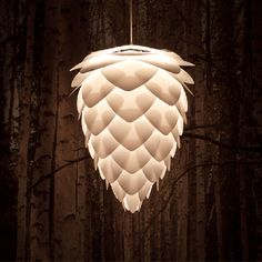 Svalen Lone LED Lampe | Taklamper, Lamper, Hengelampe