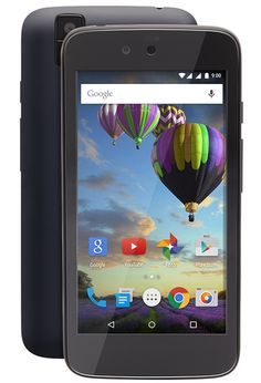 android one nexian journey loper koran pinterest android and