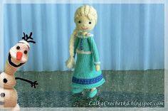 http://lalkacrochetka.blogspot.com/2016/05/winter-doll-elsa-zimowa-lalka-elsa.html