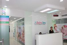 Baby Joy is one of the best IVF, Test Tube Baby and Surrogacy Clinic in Delhi, India. We are offering the best Surrogacy and IVF treatment at very low cost in India with high success rate.
