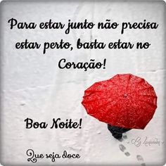 Projects To Try, App, Samsung, Blog, Good Night Msg, Online Dating, Portuguese Quotes, Herbs, Group