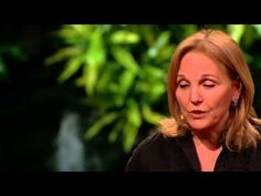 ▶ Josette Sheeran: Ending hunger now: TED TALK Lecture, Talk - YouTube