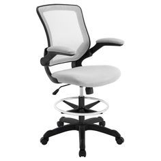 9 Best Drafting Chair Images Desks Office Spaces