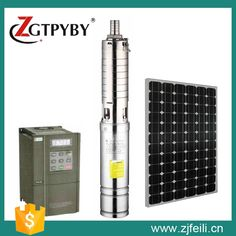 429.00$  Buy here - http://alizlp.worldwells.pw/go.php?t=1000000992502 - solar bore pump reorder rate up to 80% solar system 5kw