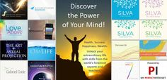 Perfect Mindset Brings you the World's Best Audios for Meditation, Sleep, Relaxation, Focus & Inspiration. Inspirational Speeches, The Power Of Love, Online Library, Guided Meditation, Mindset, Bring It On, Mindfulness, Coding, Sleep Relaxation
