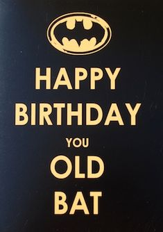 https://www.google.com/search?q=Happy birthday bat