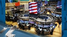 Wall Street, Forex and Commodity Market Insights and Signals : US Stock Market Updates for Monday, April 06 2015