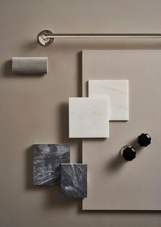 Le style Art déco apporte classe et originalité à la salle de bains. Découvrez nos 5 conseils pour adopter le style Art Déco dans votre salle de bains. Wall Lights, Glamour, Home Decor, Orb Light Fixture, Wall Lamp Shades, Beveled Mirror, Geometric Wallpaper, Appliques, Decoration Home