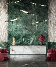 Guarantee you have access to the best lighting pieces for your hotel reception project - What kind of lamp do you need? Chandelier? Pendant Lamps? Wall lamp or sonce? Find them all at luxxu.net