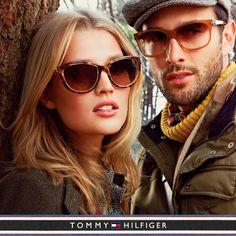 Tommy Hilfiger 2012 -Hunt Club-
