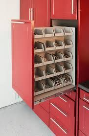 Image result for garage and tool organization