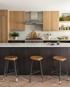Check on www.prettyhome.org - Home Decor Inspirati