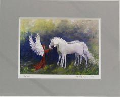 Hevoset 2, 25 € Painting, Art, Art Background, Painting Art, Kunst, Paintings, Performing Arts, Painted Canvas, Drawings