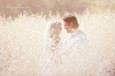 #wedding #rome