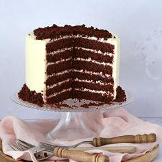 no bake kinder chocolade mini cheesecakes - Laura's Bakery High Tea Sandwiches, Hamburger Cupcakes, Lemon Curd Cake, Rocky Road Fudge, Vanille Cupcakes, Confetti Cupcakes, Carrot Cake Cheesecake, Eton Mess, Mini Cheesecakes