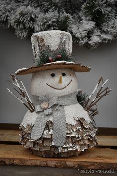 Da Green Flor è 3 volte Natale! Victorian Christmas Decorations, Christmas Tablescapes, Christmas Centerpieces, Xmas Decorations, Christmas Love, Christmas Pictures, Christmas Snowman, Christmas Baskets, Christmas 2019