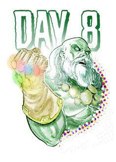#Hulk #Fan #Art. (Maestro) By: Roger Bonet Martinez. (THE * 5 * STÅR * ÅWARD * OF: * AW YEAH, IT'S MAJOR ÅWESOMENESS!!!™)....... ((((IT'S THE FINAL COUNT DOWN!!!!)))