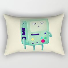 Check out society6curated.com for more! @society6 #illustration #home #decor #homedecor #interior #design #interiordesign #buy #shop #shopping #sale #apartment #apartmentgoals #sophomore #year #house #fun #cool #unique #gift #giftidea #idea #popart #videogames #gamer #gaming #cute #adorable #blue