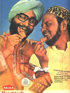vintage indian ad #india # advertising