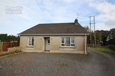 109 Maghery Road, Maghery, Dungannon