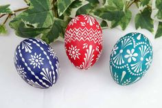 Cute Easter Bunny, Ukrainian Easter Eggs, About Easter, Mandala Painting, Egg Decorating, Quilling, Bunt, Ukraine, Ornaments