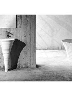 Marmorin az egyediség netovábbja, amelyet a Cascada termék család is nagyszerűen szimbolizál! Most nem csak képen, hanem élőben a Construma kiállításon is megtekintheted, megfoghatod, sőt még kis is próbálhatod! :)    A Construma kiállítás, Magyarország legnagyobb otthon, design kiállítása, amit az érdekességek és újdonságok lepnek el évről-évre. Megtalálsz minket a G pavilon 203/a stand alatt, nem érdemes kihagyni! :)