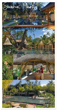 Spa,ile Maurice,Mauritius,Shandrani http://hotels.travelawesomeworld.com/Hotel/Shandrani_Hotel.htm?UseStored=true
