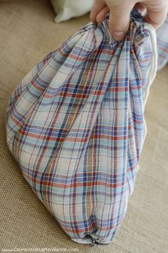 mamie colette sac vrac couture pinterest. Black Bedroom Furniture Sets. Home Design Ideas