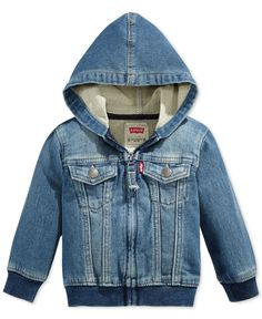 508148b1c 107 Best Kids Outerwear images
