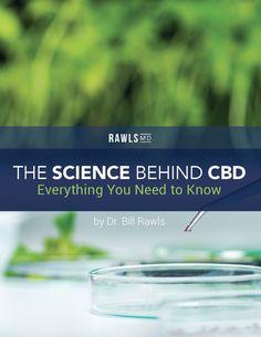 72 Best CBD OIL images in 2019   Cannabis, Hemp oil, Medical