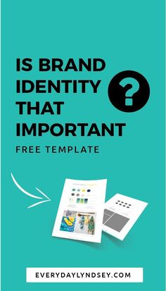 """Brand identity for your business is probably one of the biggest decisions you'll make early on when you launch. What do you think about when you hear the word """"branding"""" – logos, colors and fonts?Brand identity includes: Visual and graphic identity, voice and tone, and personality. Branding, branding design, brand identity, brand board, #branding, #brandidentity, #logo, #brandboard"""